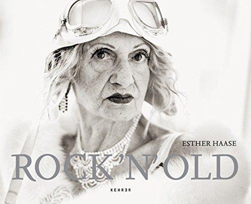 Rock 'n' Old