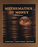 Mathematics of Finance 9780314029478