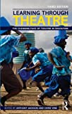 Learning Through Theatre, , 0415530717