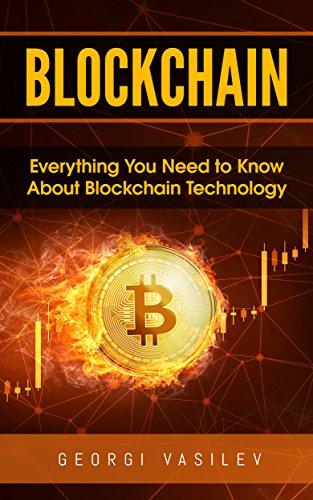 Blockchain: Mastering Cryptocurrency & Blockchain Technology: Unchain Your Blockchain ()