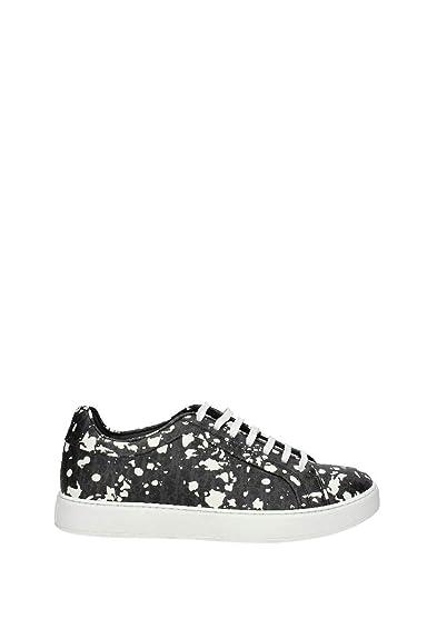 Christian Dior Sneakers Homme - Tissu (3SN183XMN960) 41 EU  Amazon ... 141d93325e6d