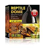 Exo Terra Reptile Dome (8 inch, 21 cm)