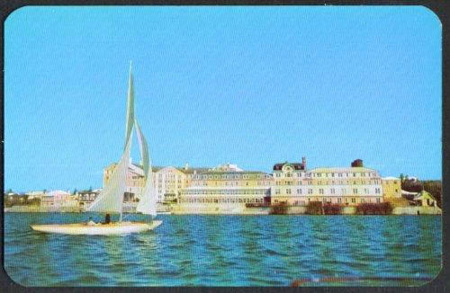 yacht-princess-hotel-hamilton-bermuda-postcard-1950s