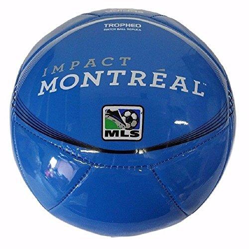 Adidas Football Ball Bag - 9