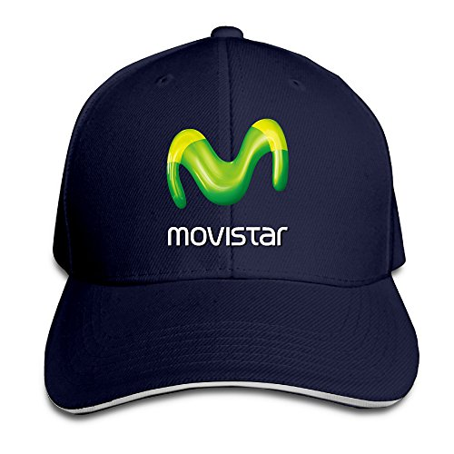unisex-adult-movistar-logo-snapback-hats-baseball-caps