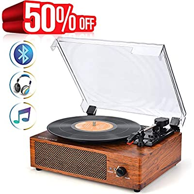 record-player-bluetooth-turntable