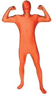 Amazon.com: Morphsuits. Traje: Clothing