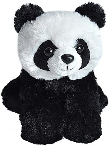 Wild Republic Stuffed Animal HugEms