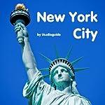 Audio Guide New York City | Andi Arndt