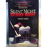 Silent Night,Deadly Nig          V1