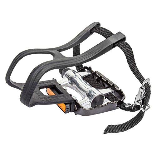 Sunlite Profile Alloy Pedals Clip
