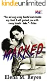 Marked #3 (Marked Series)