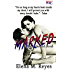 Marked (#3 Marked Series)