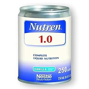 Nutren 1.0 Case of 24