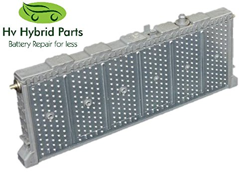 Hybrid Battery Cell Module Toyota for Prius 2001-2003 by HV HYBRID PARTS (GEN 1.5 MODULE)