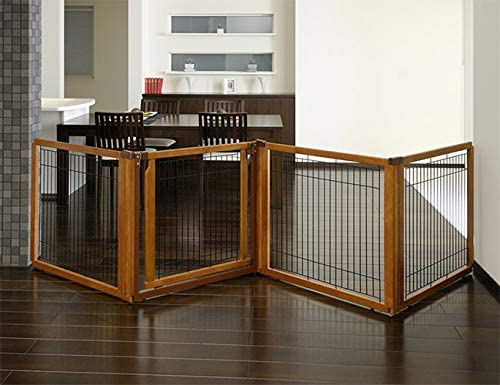 Orvis 4-Panel Gate Crate Combo