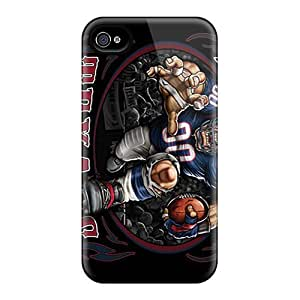 New Arrival Houston Texans PVr14277VAfO Cases Covers/ 6plus Iphone Cases