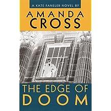 The Edge of Doom (Kate Fansler)