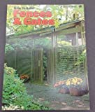 How to Build Fences and Gates, , 0376011033
