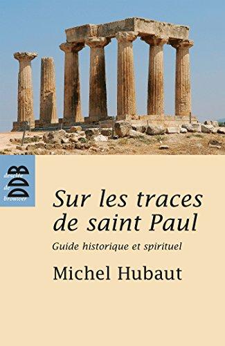 Get PDF Un Pèlerinage intérieur (SPIRITUALITE) (French Edition)