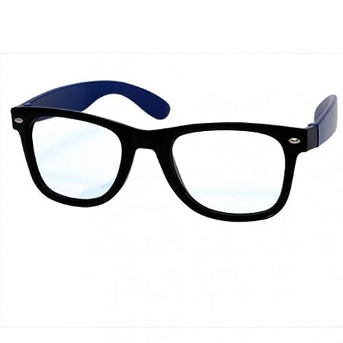 Lote de 40 Gafas de Sol SIN CRISTALES - Gafas de Sol Baratas Online, Fiestas, Promociones Unisex, Ho...