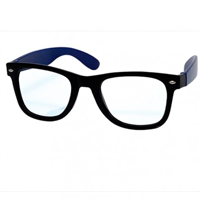 Lote de 40 Gafas de Sol SIN CRISTALES - Gafas de Sol Baratas ...