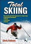 Total Skiing