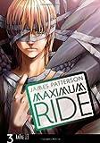 Maximum Ride: The Manga, Vol. 3