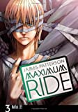 Maximum Ride, James Patterson, 0759529698