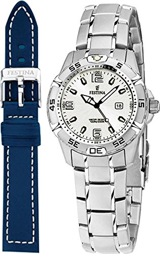 Festina Ladies' Watches 16172_1