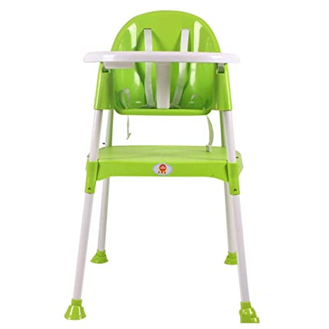 Awesome Amazon Com Lumeng Baby High Chair Highchair Tray Baby High Caraccident5 Cool Chair Designs And Ideas Caraccident5Info