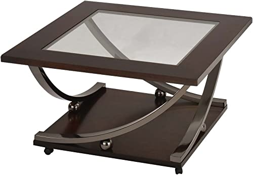 ACME Furniture Isiah Coffee Table
