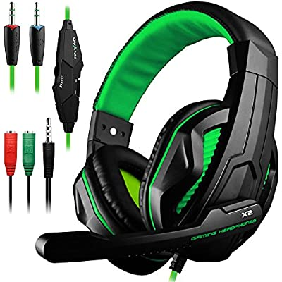 dland-gaming-headset-35mm-wired-bass-1