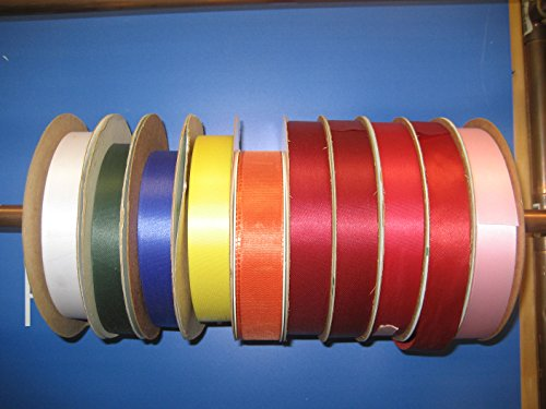 5-8-3-satin-ribbons-by-mr-bokay-nationwide-florist-all-colors-available