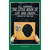 The Little Book of Life and Death (English Edition)