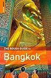 Bangkok, Paul Gray and Lucy Ridout, 184353780X