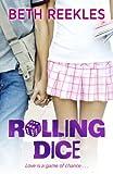 Rolling Dice (English Edition)