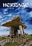 Celtic Thunder: Heritage