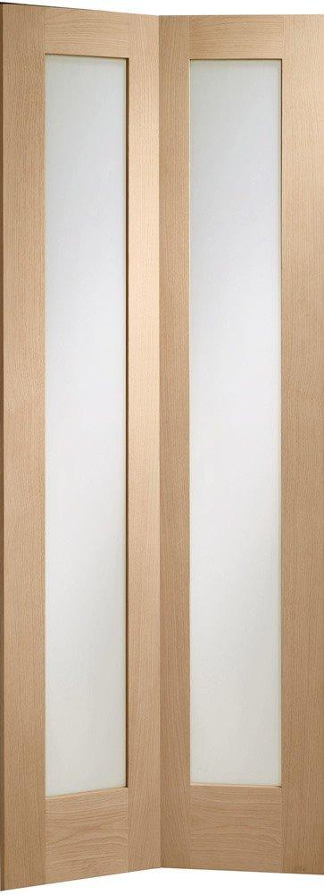 "Cottage White Primed Door 30/"" 1981 x 762 x 35mm"