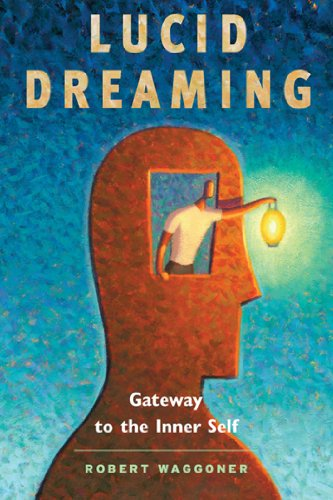 lucid-dreaming-gateway-to-the-inner-self