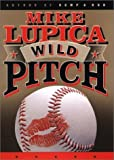 Wild Pitch (Hardcover)