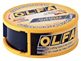 utility blade disposal - OLFA 1056984 DC-3 Blade Disposal Can
