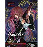 [ Umineko When They Cry, Episode 2: Turn of the Golden Witch, Volume 2 (Umineko When They Cry #02) By Ryukishi07 ( Author ) Paperback 2013 ]