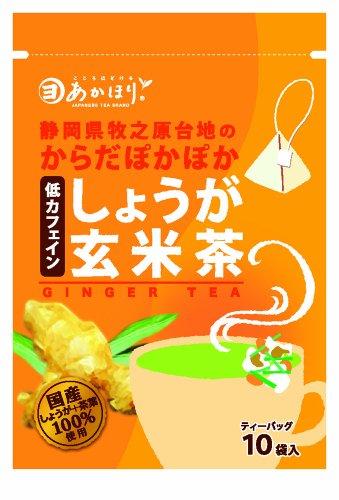 tea-domestic-nomura-burdock-tea-tea-bag-15gx15p