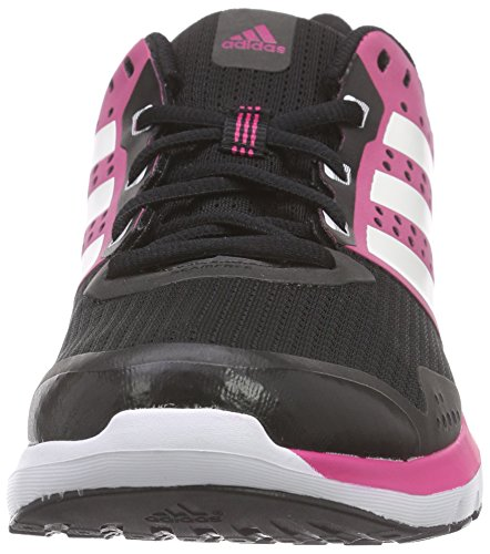 Comptition af6670 Running De W Chaussures Multicolor Femme 7 Adidas Duramo Multicolore zYqHqO