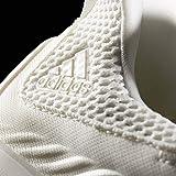 finest selection fec26 5cb14 adidas Men s Alphabounce em undye m Running Shoe, Non-Dyed, 10.5 Medium US