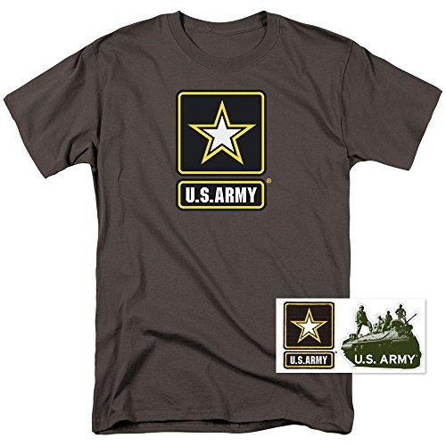 Us Army T-Shirt - 7