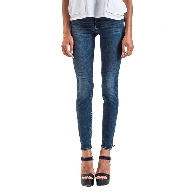 3 opinioni per Meltin'Pot Mirea, Skinny Jeans Donna