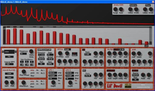 lil-devil-virtual-additive-synthesizer-windows-vst