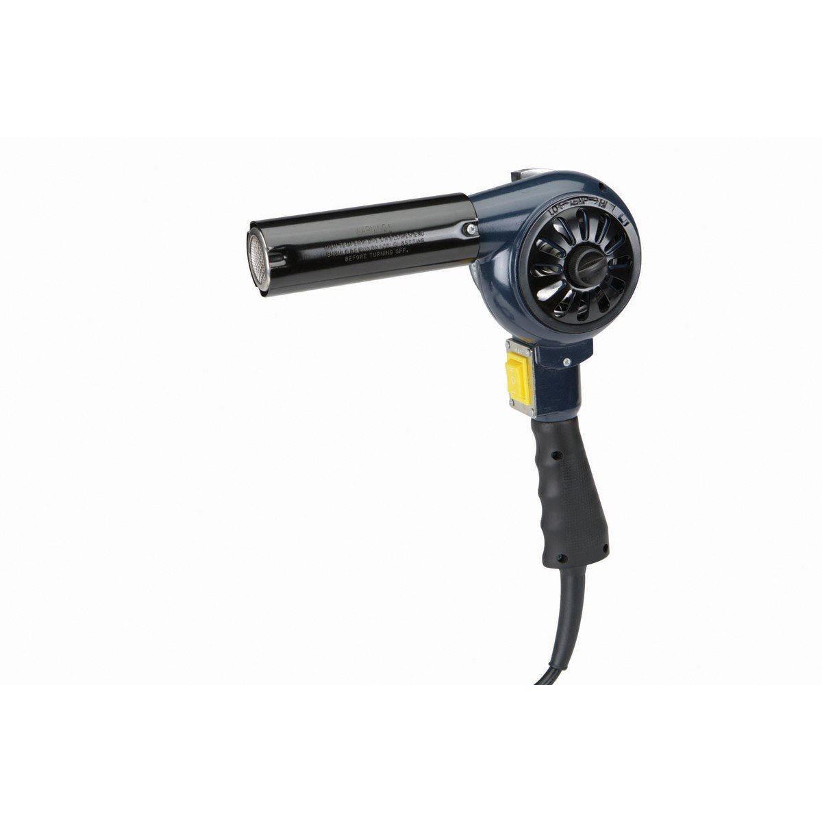 TruePower 689 1600-watt Industrial Heat Gun